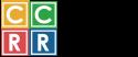 CCR&R