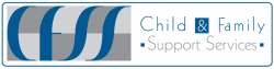 CHILD AND FAMILY SUPPORT SERVICES