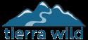 TIERRA WILD