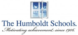 FAMILY RESOURCE CENTER, HUMBOLDT UNIFIED SCHOOL DISTRICT