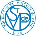 SAINT VINCENT DE PAUL SOCIETY