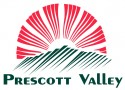PRESCOTT VALLEY PARKS AND RECREATION DEPARTMENT