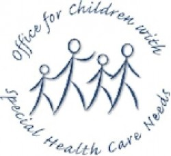 ARIZONA DEPARTMENT OF HEALTH SERVICES – Bureau of Women's and Children's Health, Office for Children with Special Health Care Needs (OCSHCN)